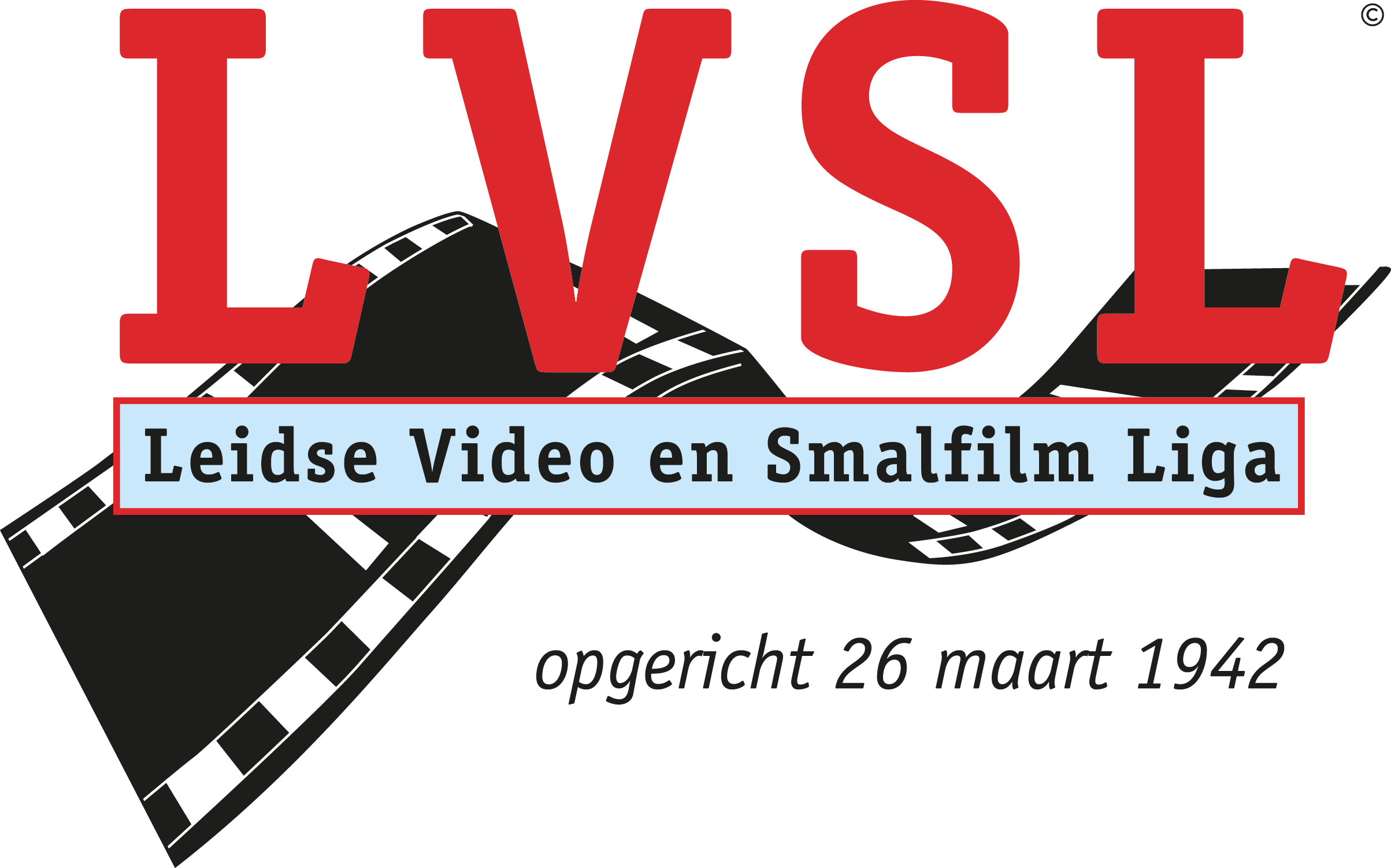 Leidse Video en Smalfilm Liga