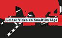 Leidse Video en Smalfilm Liga